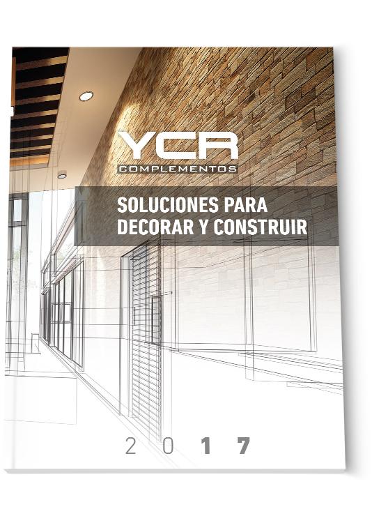 CATALOGO-YCR-COMPLEMENTOS