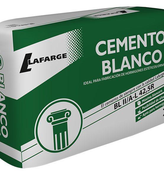 CTO BLANCO