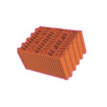 05-termoceramicos-formato-1