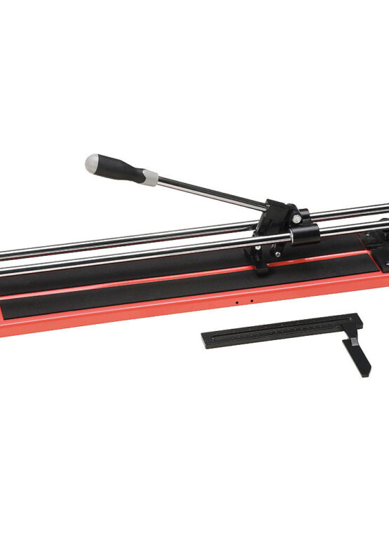 cortadora 60 mm