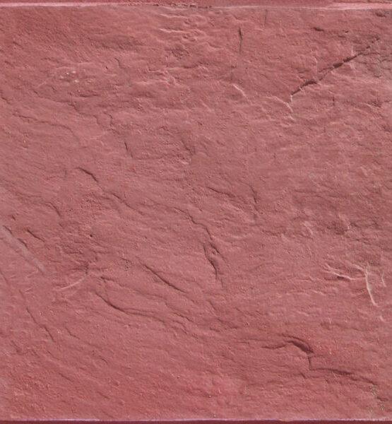 Rodeno-Rojo-600x600