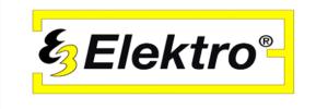 elektro3